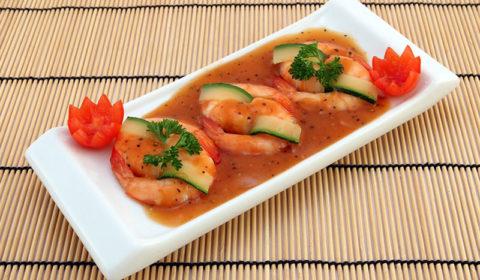 crevettes-aigre-doux