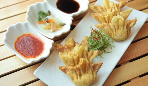 raviolis-frits
