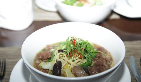 soupe-au-boeuf