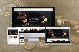 site-wordpress-chocolatier